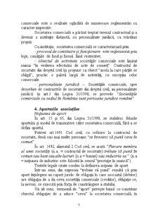 Drept Comercial 2 - Pagina 5