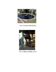 Epurarea Mecanica a Apei - Pagina 5