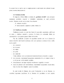 Analiza Riscului de Faliment - Pagina 4