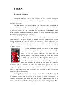La Storia del Caffee - Pagina 3