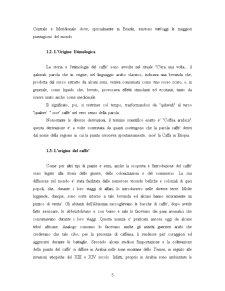 La Storia del Caffee - Pagina 5