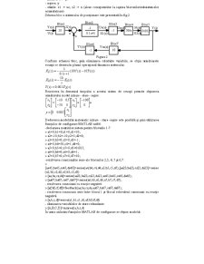 Teoria Sistemelor - Pagina 4