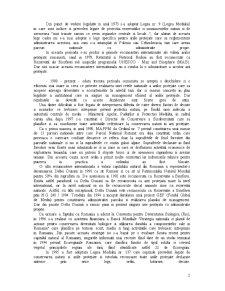 Evaluarea Capitalului Natural - Pagina 3