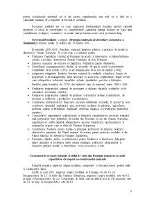 Evaluarea Capitalului Natural - Pagina 5