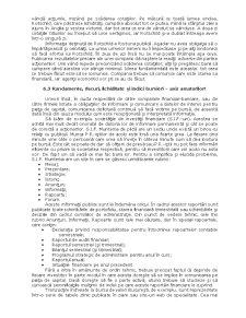 Curs 6 - Comunicarea financiar-bancară pe Piața de Capital - Pagina 3