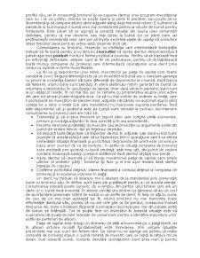 Curs 6 - Comunicarea financiar-bancară pe Piața de Capital - Pagina 5