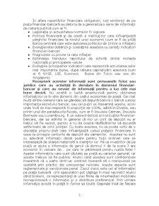 Curs 3 - Tipologia Profesionistului în Comunicarea financiar-bancară - Pagina 2