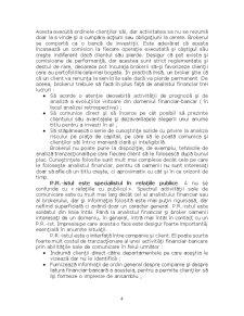 Curs 3 - Tipologia Profesionistului în Comunicarea financiar-bancară - Pagina 4