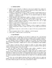 Drojdia de Panificatie - Gestionarea Deseurilor - Pagina 3