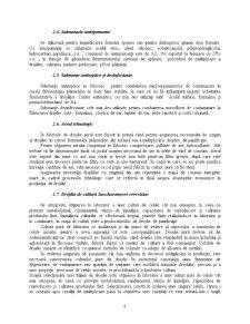 Drojdia de Panificatie - Gestionarea Deseurilor - Pagina 4