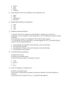 Dreptul Libertatilor Funadamentale - Grila 2009 - Pagina 3
