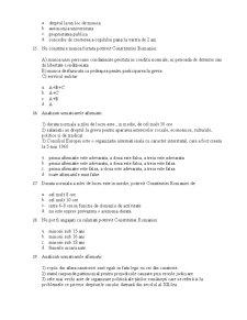 Dreptul Libertatilor Funadamentale - Grila 2009 - Pagina 5