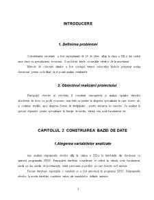 Proiect Statistică - Pagina 3