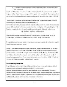 Compuși Macromoleculari - Pagina 3