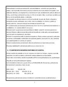 Compuși Macromoleculari - Pagina 5