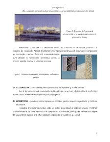 Consideratii Generale asupra Functiilor si Proprietatilor Produselor din Tricot - Pagina 5