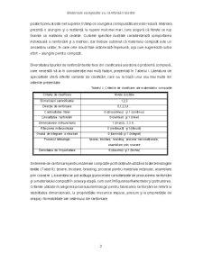 Materiale Compozite cu Ranforsări Textile - Pagina 2