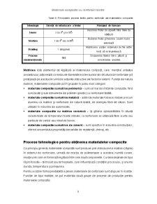 Materiale Compozite cu Ranforsări Textile - Pagina 3