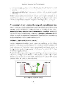 Materiale Compozite cu Ranforsări Textile - Pagina 4