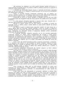 Capitolul 4 - Intemeierea unui Grup - Pagina 2