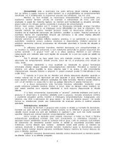 Capitolul 4 - Intemeierea unui Grup - Pagina 3