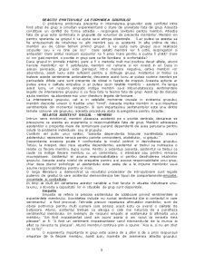 Capitolul 4 - Intemeierea unui Grup - Pagina 5