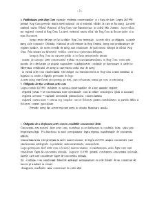 Cursuri Drept Comercial - Pagina 5