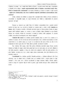 Căsătoria - Pagina 2