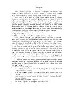 Executarea Lucrarilor de Constructie - Montaj la Pozarea Retelei de Alimentare cu Caldura - Pagina 3