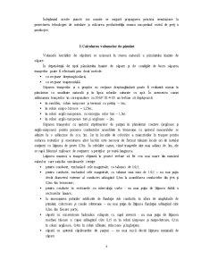 Executarea Lucrarilor de Constructie - Montaj la Pozarea Retelei de Alimentare cu Caldura - Pagina 4