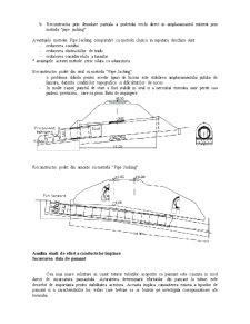 Microtuneluri - Metoda Tuburilor Impinse - Pagina 3