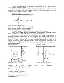 Microtuneluri - Metoda Tuburilor Impinse - Pagina 4
