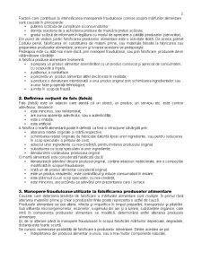 Litigii - Pagina 2