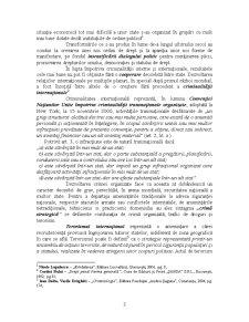 Cooperare Juridica - Pagina 3