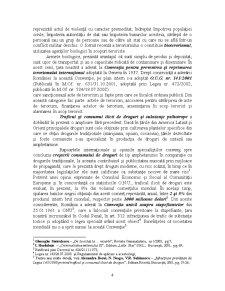 Cooperare Juridica - Pagina 4