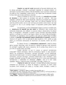 Cooperare Juridica - Pagina 5