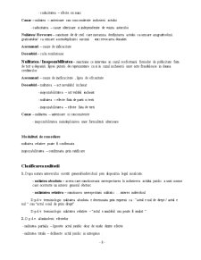 Drept Civil Anul 1 Semestrul 2 - Pagina 2