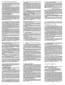 Economie Anul 1 Semestrul 1 - Pagina 1