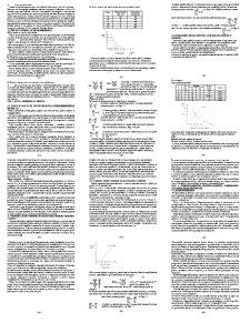 Economie Anul 1 Semestrul 1 - Pagina 2