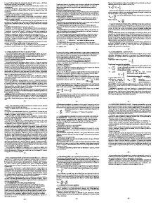Economie Anul 1 Semestrul 1 - Pagina 3