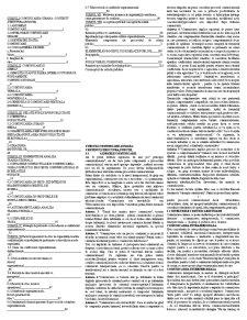 Fituici Comunicare Juridica - Pagina 1