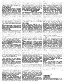 Fituici Comunicare Juridica - Pagina 2