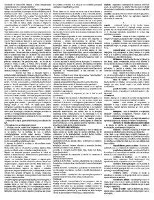 Fituici Comunicare Juridica - Pagina 3