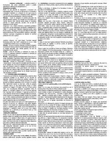 Fituici Comunicare Juridica - Pagina 4
