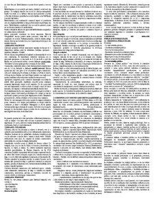 Fituici Comunicare Juridica - Pagina 5