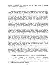 Contenciosul Administrativ - Pagina 2