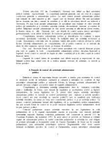Contenciosul Administrativ - Pagina 3