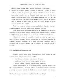 Amenajarea Turistică a Văii Doftanei - Pagina 4