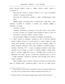 Amenajarea Turistică a Văii Doftanei - Pagina 5