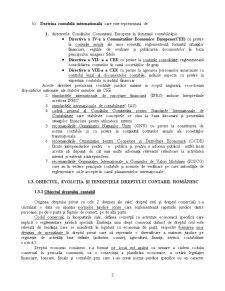 Doctrina Contabilă - Pagina 3
